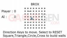 brox 003