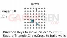 brox 004