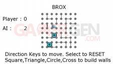 brox 005