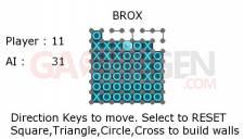 brox 008