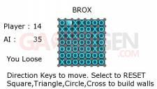 brox 009