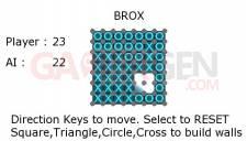brox 010