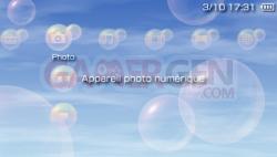 Bubble (4)