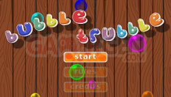 Bubble Trubble_03