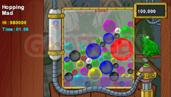 Bubble Trubble_04