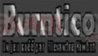 burntico-etiquette-01