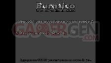 burntico-perdu
