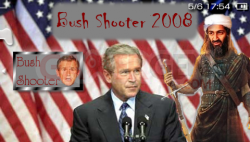 BushShooter2008-GAMEBOOT