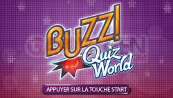 buzz_quizz_world_002
