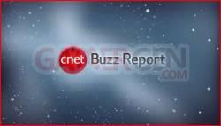 buzz report