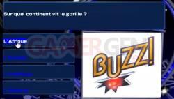 buzz-v1 (3)