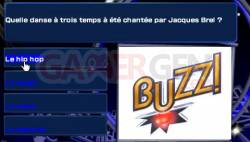 buzz-v1 (5)