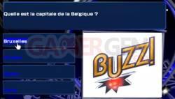 buzz-v1 (6)
