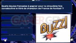 buzz-v1 (7)