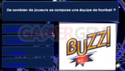 buzz-v2