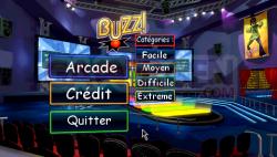 BuZz v4.0_02