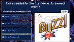 BuZz v4.0_04