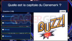 BuZz v4.0_06