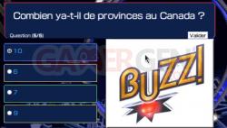 BuZz v4.0_11