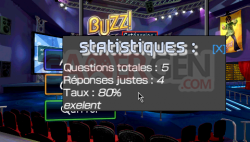 BuZz v4.0_13
