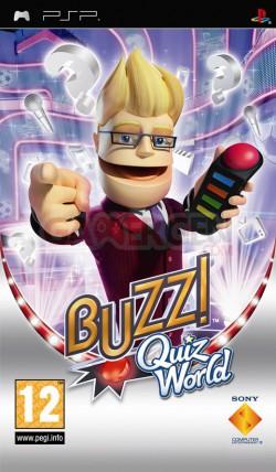 BuzzQuizWorld_PSP_jaquette-