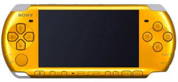 Bye-Bye-PSP-3000-Jaune-0002