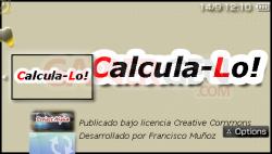 Calcul_lo_002
