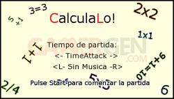 Calcul_lo_003