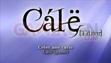 Cale-01_1