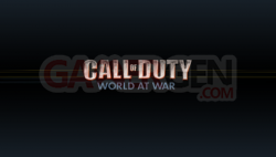 Call of Duty - W@W - 550 - 1