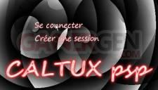 Caltux-v2 2