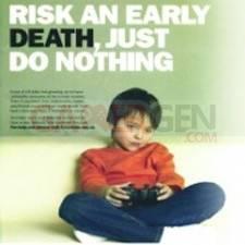 campagne jeux vidéo uk 55656