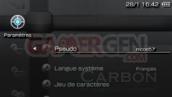 carbon3