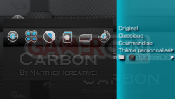 carbon4
