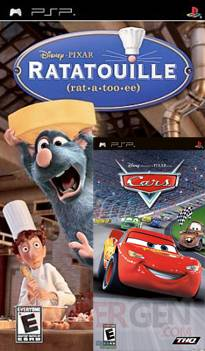 CARS_RATATOUILLE_cover