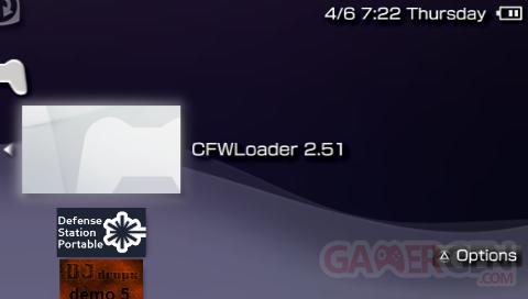 CFE-251--1