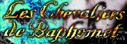 Les_Chevaliers_de_Baphomet_1_-_logo_FR