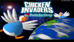 Chicken-invaders  (2)