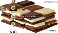 chocolate-iphone-96 (2)