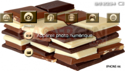 chocolate-iphone-96 (4)