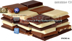 chocolate-iphone-96