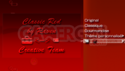 Classic Red4