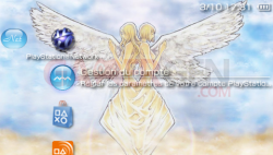 Claymore (1)