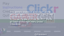 clickr v1 - 2