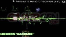 cod modern warfare 22