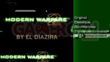 cod modern warfare 24