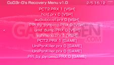 CoD3r-D-s-recovery-menu-001
