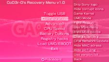 CoD3r-D-s-recovery-menu-002