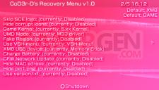 CoD3r-D-s-recovery-menu-003
