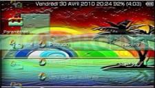 color theme3